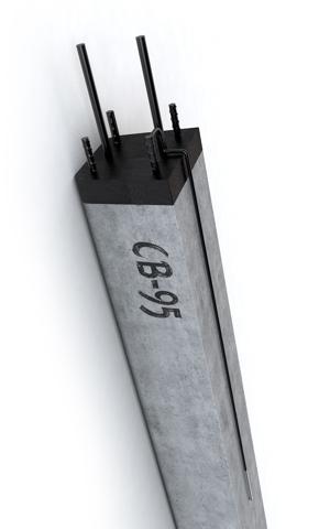Цинкование электромонтажных изделий
