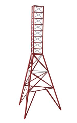 Цинкование радиоизделий